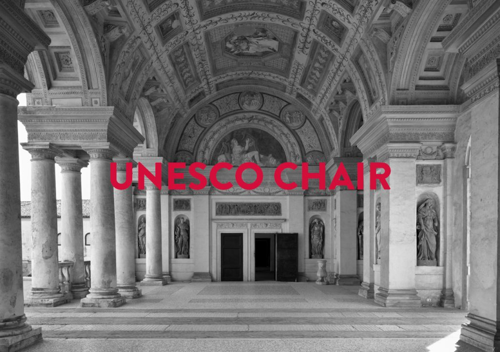 04_unesco chair